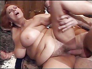 1 Mature Sex