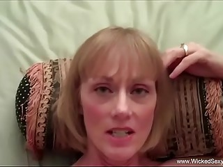 Son Pays Mommy Be fitting of Sexual relations