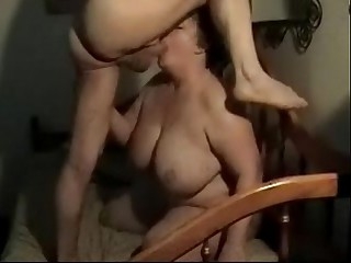 1245170 big butt mother in feigning visits amp gets fucked in the ass