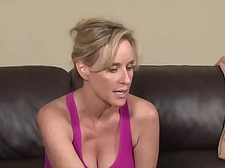 Jodi West old lady seduction