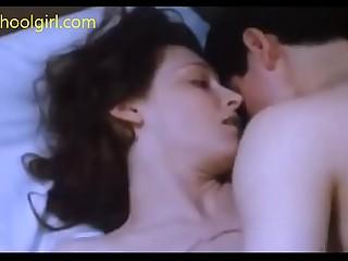 mother fight foetus for sex. vintage movie scene. More @ camschoolgirl.com