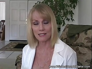 Mom Has Sex Specification With Son