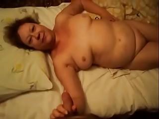 HOT TABOO MATURE MOM FUCK SON HOMEMADE VOYEUR HIDDEN WIFE GRANNY MILF SPY OLD