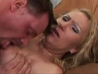 I Wanna Cum Inside Mom Chapter by http://cams18.org