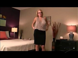 Create difficulties for go away it for mom pov joi